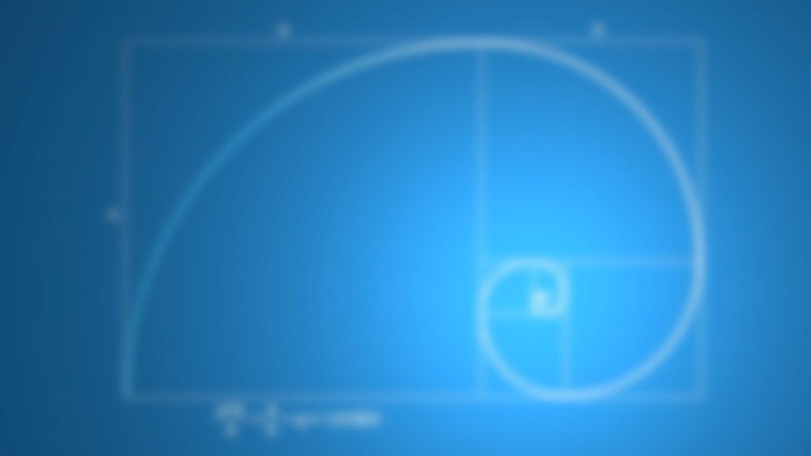 Fibonacci, The Golden Ratio, Video & Film